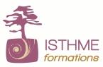 isthme-logo-3-28640x42029