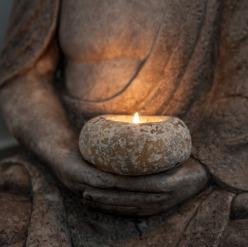 buddha-4598092_1920 - Copie
