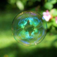 soap-bubble-824576_1920